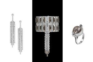 Swarovski+lab+grown+diamonds+cvd+diamond